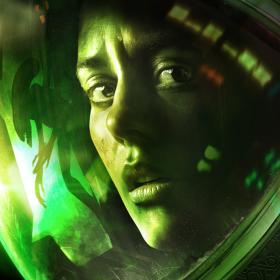 Alien-Isolation-Artwork_Amanda-Ripley
