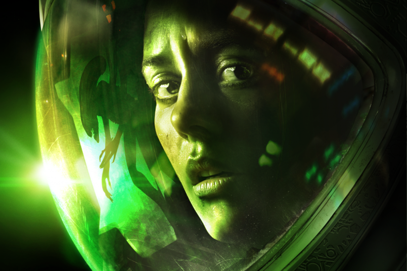 Alien-Isolation-Artwork_Amanda-Ripley