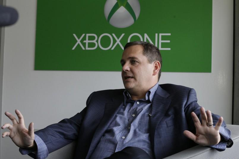 Games_Xbox_Cong