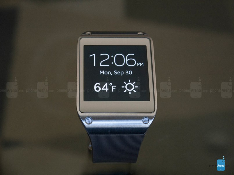 Samsung-Galaxy-Gear-Review-071