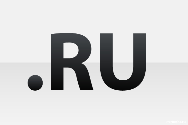 1382612484_logo