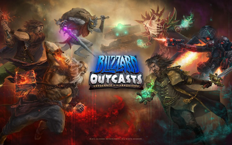 April-Fools-Blizzard-Outcasts-Vengeance-of-the-Vanquished-Fighting-Game-Announced-435100-2