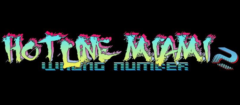 Hotline_Miami_2_logo
