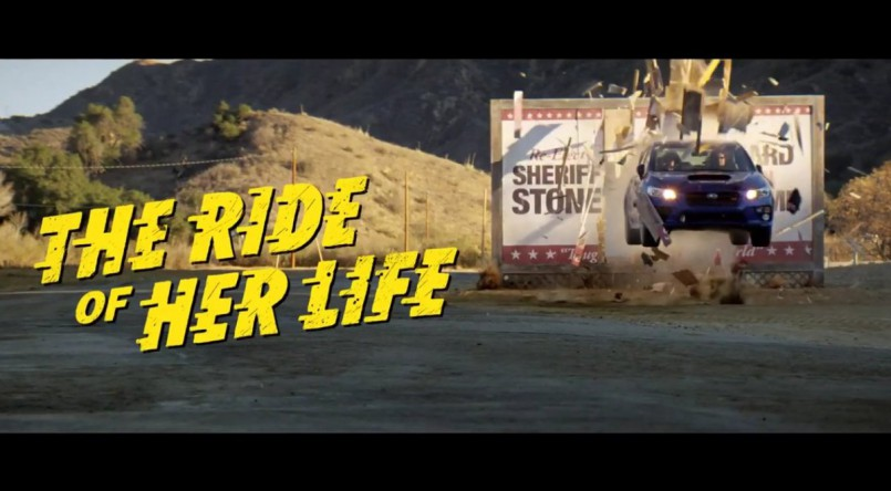 The-Ride-of-Her-Life-Official-Trailer