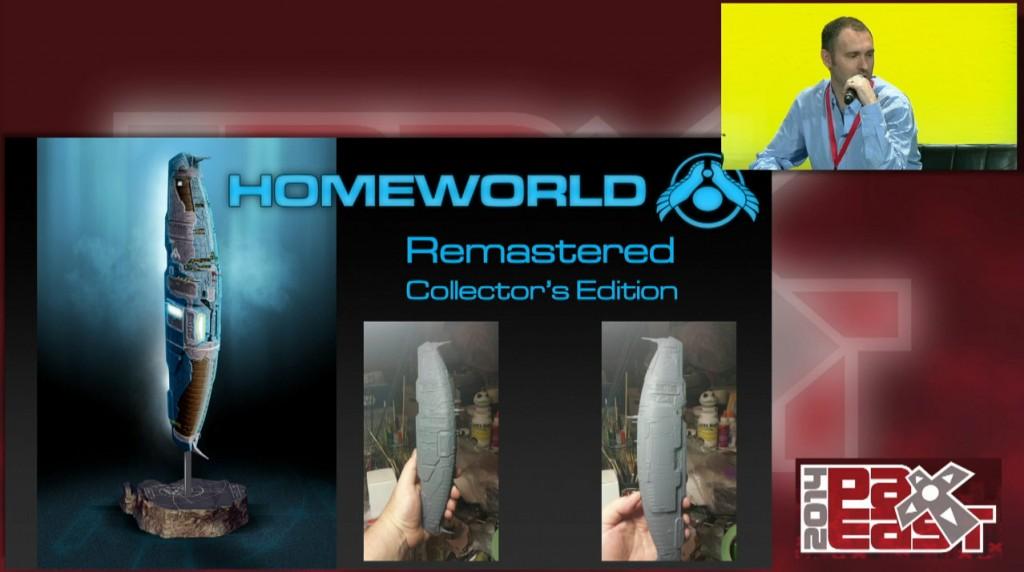 homeworld-remastered-1024x572