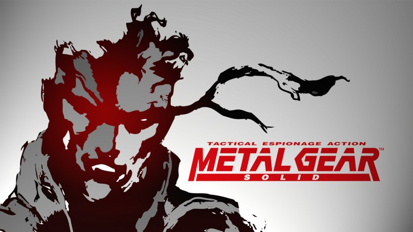 metal-gear-solid-one