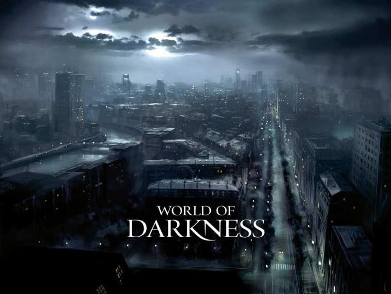 world-of-darkness-mmo-news-600