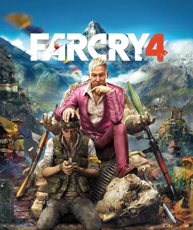 FC4_KEYART_618x733 farcry4