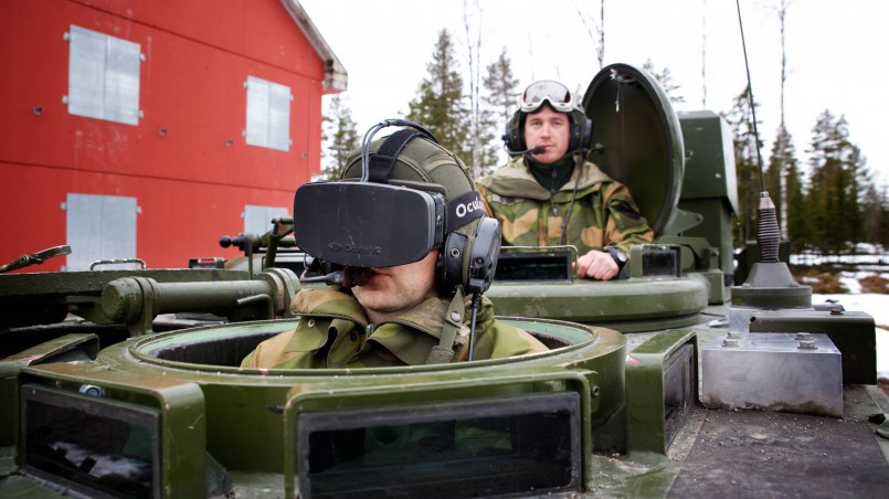 Oculus_VR_Norway_Armor_Driving_Wide