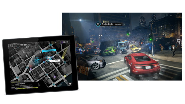 Watch_Dogs_ctOS-Mobile_CompanionApp_TrafficLight_Tablet_Collage_618x348
