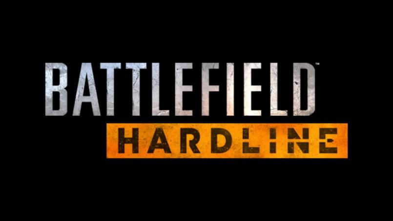 скачать игру bf hardline через торрент на русском