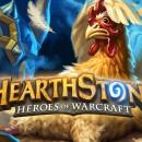 hearthstone_thumb_07