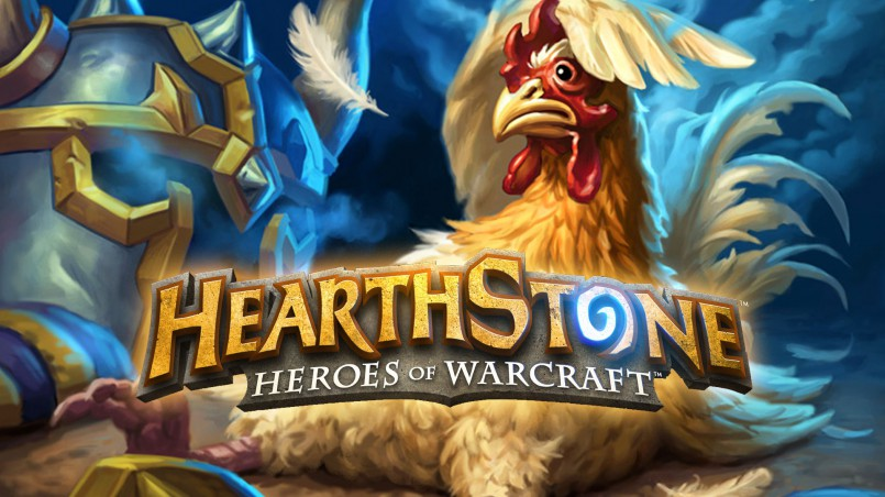 hearthstone_thumb_07
