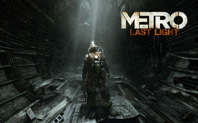 metro_last_light-wide