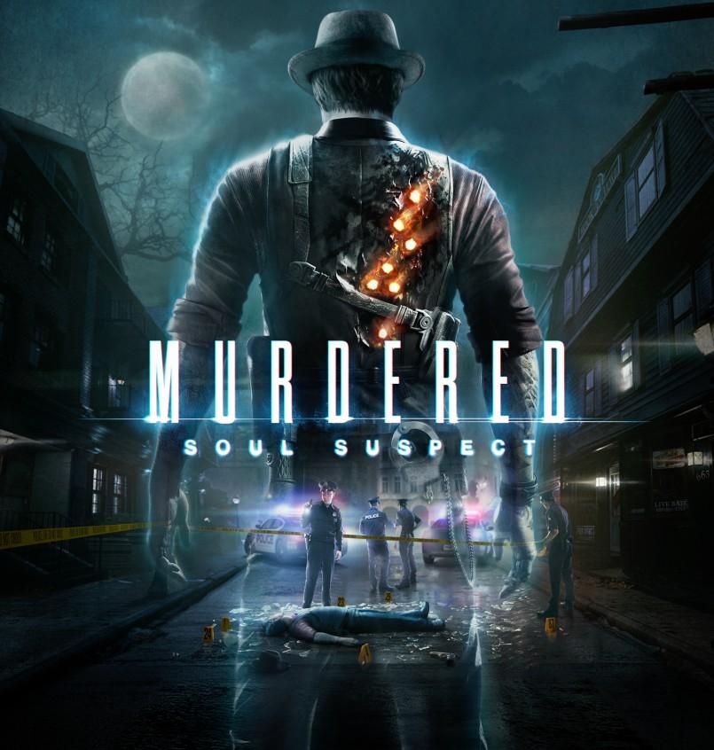 murdered-suspect-1