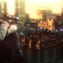 Hitman_Sniper Challenge_Screenshot_A1