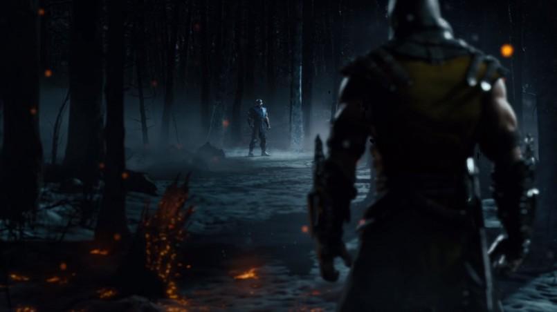 Mortal-Kombat-X-_1