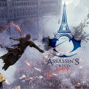 assasins-creed-unity