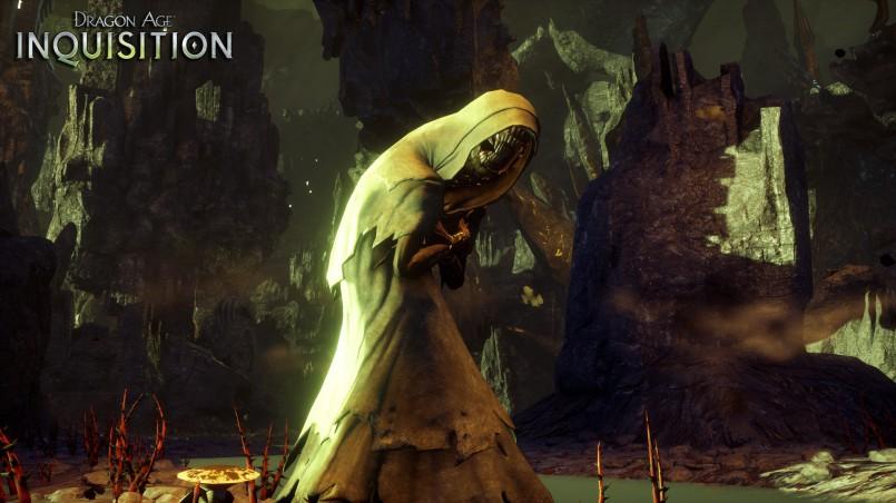 dragon_age_inquisition_593311060