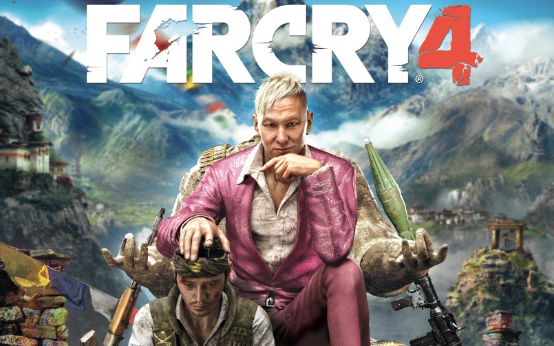 far_cry_4_game-wide