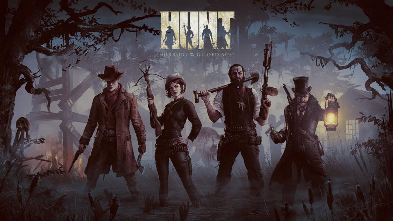 hunt_horrors_of_the_gilded_age