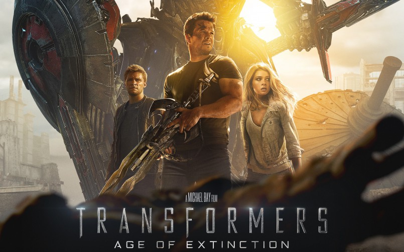 transformers_age_of_extinction_movie-wide