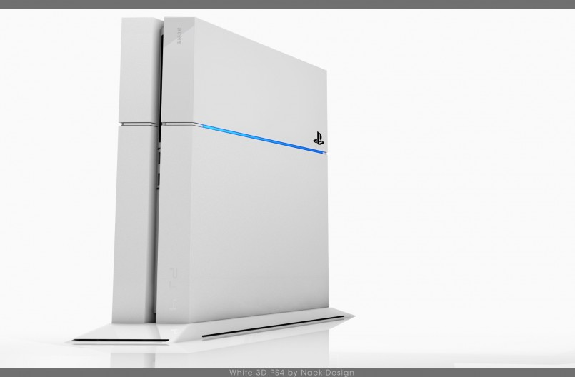white_ps4_7__by_naeki_design-d6abis3