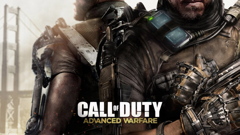 2014-Call-of-Duty-Advanced-Warfare-New-Wallpaper1