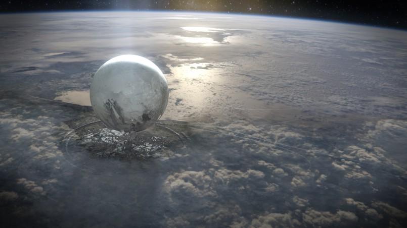 Destiny 21267-destiny_travele_homepage