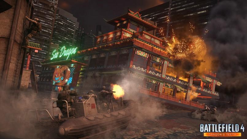 Battlefield-4-Dragons-Teeth-DLC