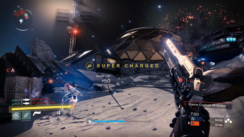 Destiny-Gameplay-Experience-Gameplay-trailer-details-everything-you-need-to-know-about-upcoming-MMOFPS-5