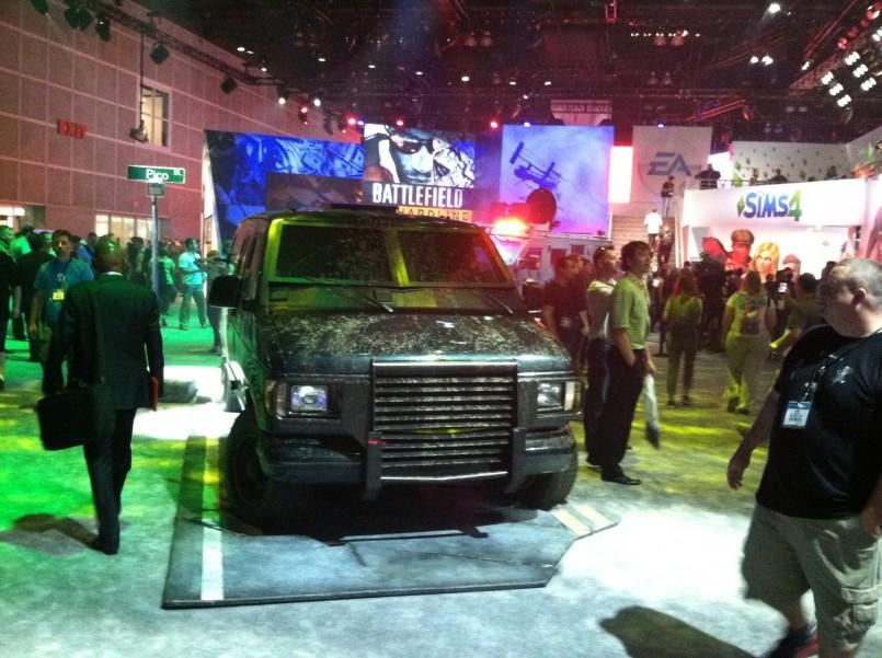 E3_Van