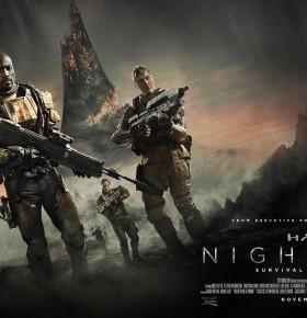 Halo-Nightfall-KeyArt-Horizontal-CC_sm