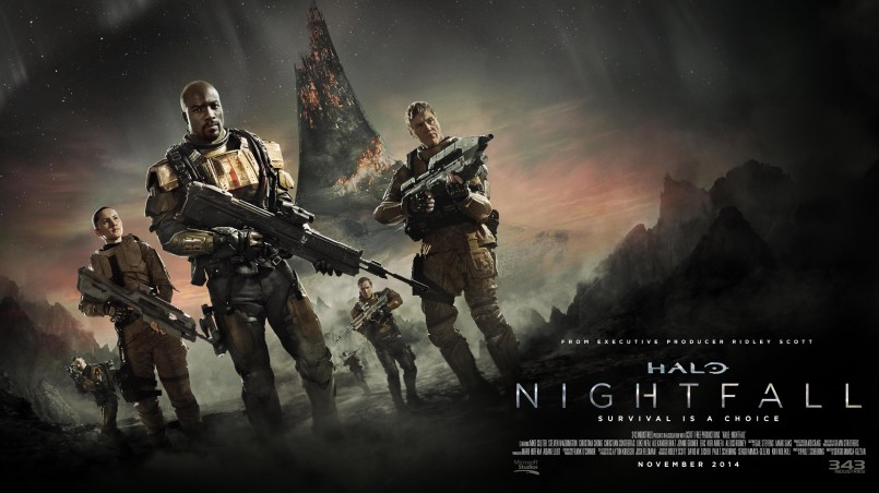 Halo-Nightfall-KeyArt-Horizontal-CC_sm
