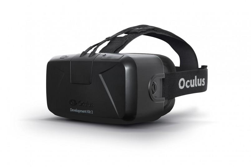 Oculus-rift-crystal-cove-full-angle