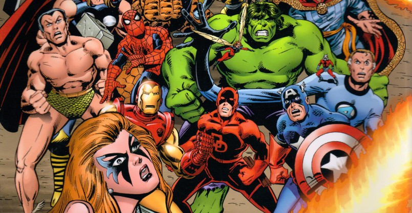 avengers-the-contest-cropped