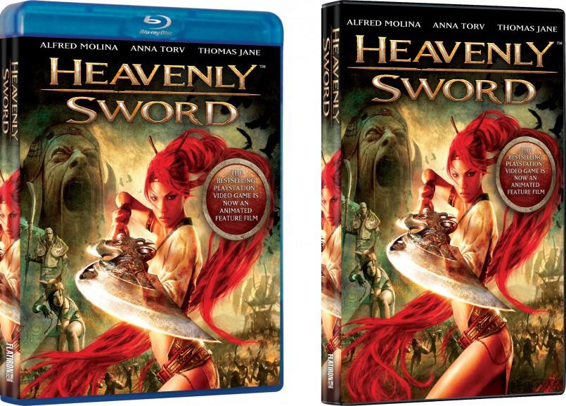 heavenly-sword-br-dvd-img