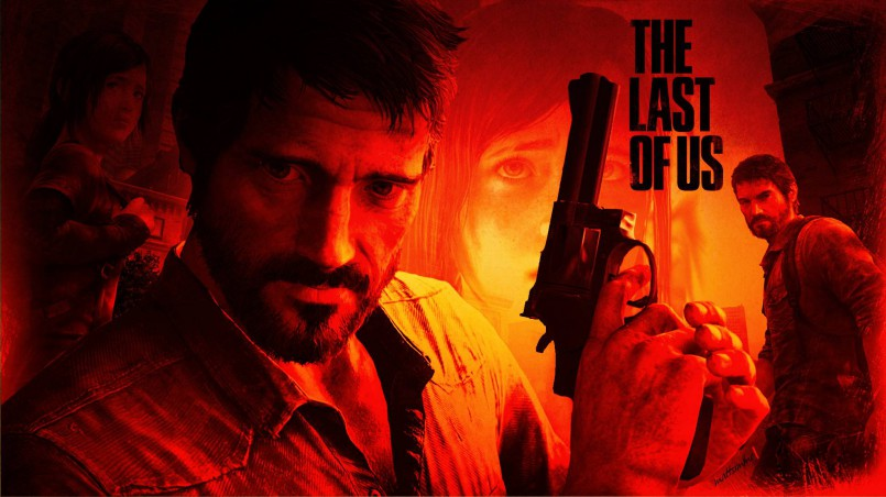 the-last-of-us-8