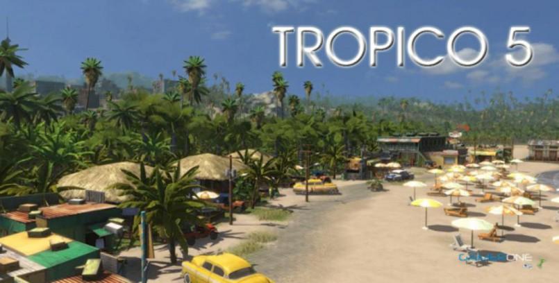 1400975119_tropico-5