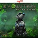 1_evolution_battle_for_utopia