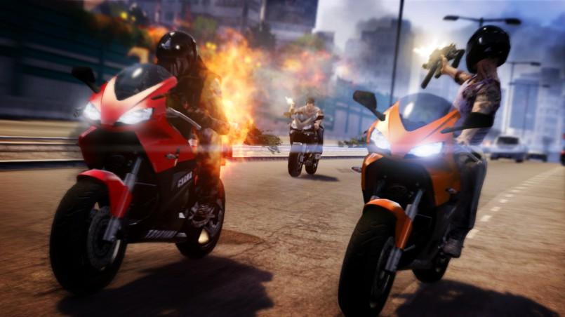 8590SleepingDogs_Screen_Fire