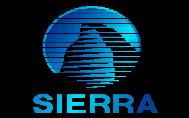 922297-sierra2