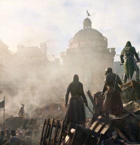 Assassins-Creed-Unity-E3-05