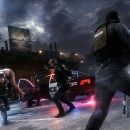 Battlefield-Hardline-Video-Reveals-New-Rescue-Mode-Designed-for-eSports-454842-4