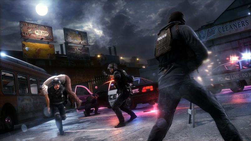 Battlefield-Hardline-Video-Reveals-New-Rescue-Mode-Designed-for-eSports-454842-4