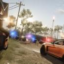 Battlefield_Hardline_'Hotwire_Barricade'_Screenshot