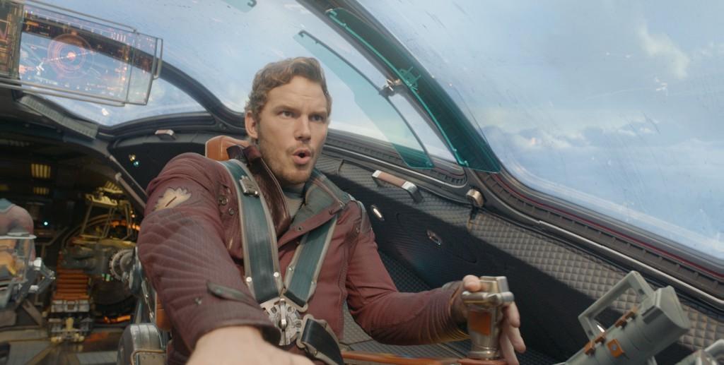Новости-о-фильмах-фильмы-интервью-Guardians-of-the-Galaxy-1267741