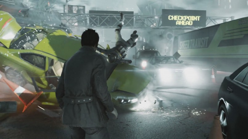 Quantum-Break-debut-gameplay-video