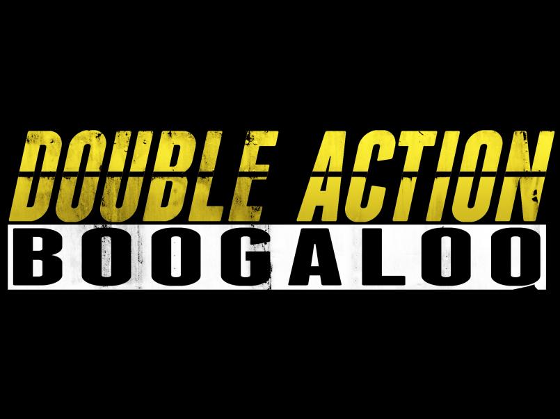 logo-solid-640x480