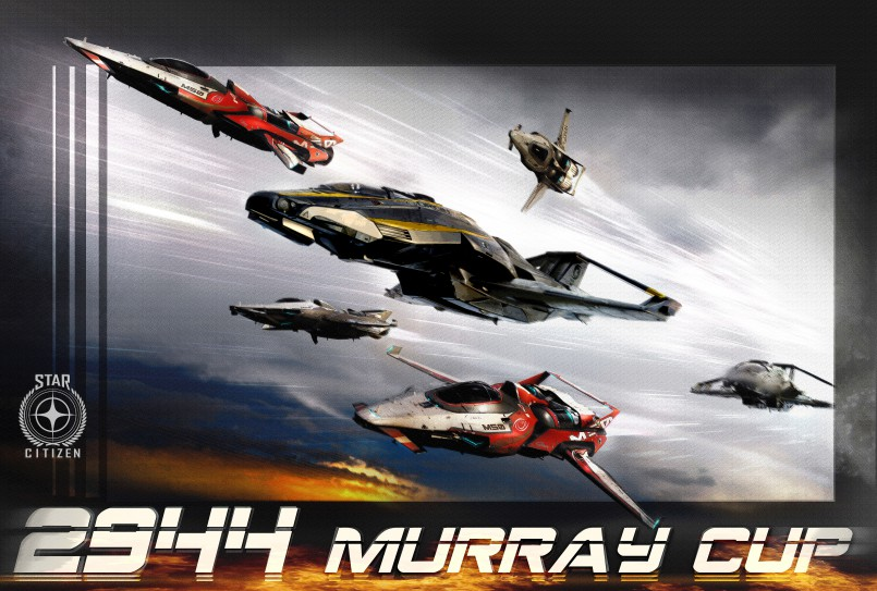 star-citizen racing-2
